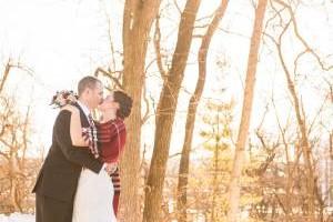 Photo #2: Zach Jindra Photography (Senior, Engagement, Wedding, Event, ect.)