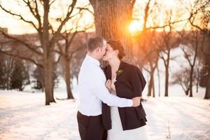 Photo #1: Zach Jindra Photography (Senior, Engagement, Wedding, Event, ect.)