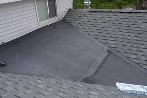 Photo #19: GETHSEMANE ROOFING, LLC. AFFORDABLE PRICES