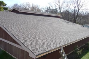 Photo #11: GETHSEMANE ROOFING, LLC. AFFORDABLE PRICES