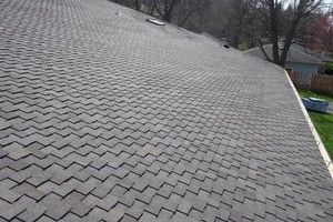Photo #10: GETHSEMANE ROOFING, LLC. AFFORDABLE PRICES