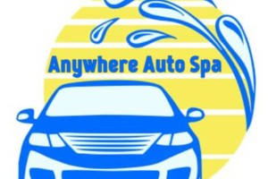 Photo #1: Anywhere Auto Spa, LLC. Mobile Auto Detail