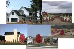 Photo #7: GREG's Landscape & Design (residential/commercial)