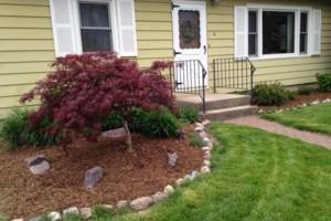 Photo #6: GREG's Landscape & Design (residential/commercial)