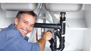 Photo #1: PLUMBER SERVICE & MORE