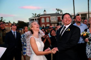 Photo #1: Might Photography. Fine - Art Wedding Photographer. Hourly or All Day Rates