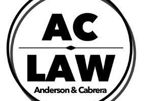 Photo #1: Affordable Criminal Law and Traffic Attorneys