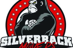 Photo #1: Silverback Movers, LLC $60/hr for 2 PRO movers, Licensed & Insured.
