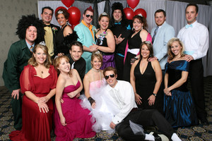 Photo #3: My Big Day! Event Planner: Parties, Corporate Functions, Weddings, Shower...