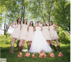 Photo #5: My Big Day! Event Planner: Parties, Corporate Functions, Weddings, Shower...