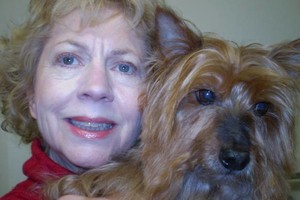 Photo #1: Debbie's Pet Sitting Caring for Your Precious Pets in your Home