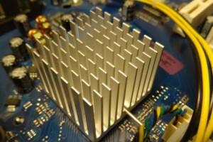 Photo #1: EFFICIENT & AFFORDABLE COMPUTER REPAIR