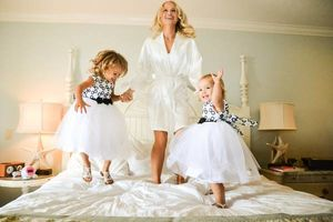 Photo #1: Freelance Wedding Photographer Kasey Kinney