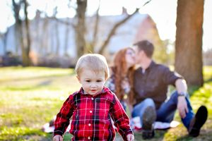 Photo #2: Freelance Wedding Photographer Kasey Kinney