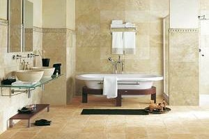 Photo #1: Discount Flooring INSTALLERS. Ceramic Tile, Laminate, Hardwood, Vinyl