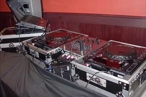Photo #1: LIVE DJ/MC ~ BARS, NIGHTCLUBS, AND MORE