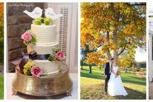 Photo #1: Professional & Affordable Wedding Photographer. April Rose Photos