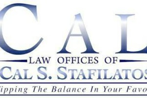 Photo #1: STATE OF MARYLAND v. YOUR FREEDOM? CRIMINAL/TRAFFIC ATTORNEY
