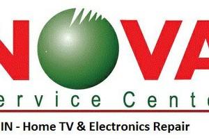 Photo #1: IN-Home TV REPAIR. FREE ESTIMATES!