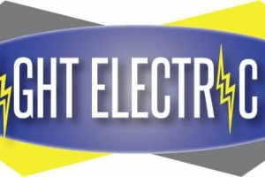 Photo #1: Bright Electric's