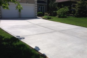 Photo #1: Catalano Concrete. Local Concrete Construction & Raising Experts