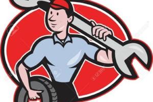 Photo #1: DON'S AUTO CLINIC. Mobile Auto Repair