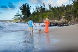 Photo #5: Maui Professional Photography. Weddings, Families, Events .....