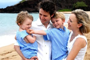 Photo #2: Maui Professional Photography. Weddings, Families, Events .....