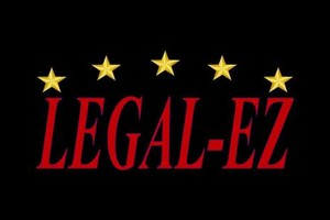 Photo #2: Legal Documents - Paralegal - Notary Public. LEGAL-EZ