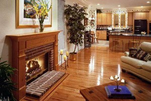 Photo #1: HOUSE / CONDO - CLEANING SERVICES. SATISFACTION GUARANTEE!!!