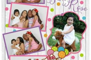 Photo #19: Photobooth Special - BEST GRAPHICS!! - Save $100