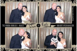 Photo #11: Photobooth Special - BEST GRAPHICS!! - Save $100