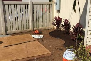 Photo #18: Loyalty Landscaping & Maintenance - onetime, biweekly or monthly