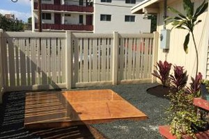 Photo #17: Loyalty Landscaping & Maintenance - onetime, biweekly or monthly