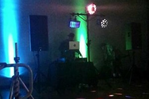 Photo #3: Affordable Mobile DJ - starting at $275 for 4 hours
