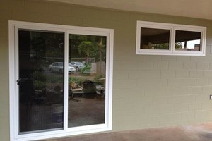 Photo #3: New Vinyl Windows Sales and Installation
