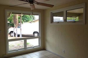 Photo #2: New Vinyl Windows Sales and Installation