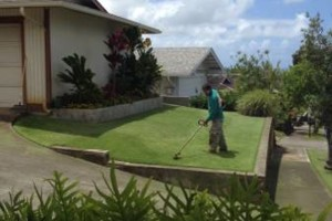 Photo #4: Cheapest Landscaping & Yard Service