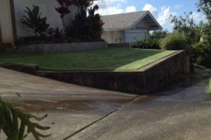 Photo #1: Cheapest Landscaping & Yard Service