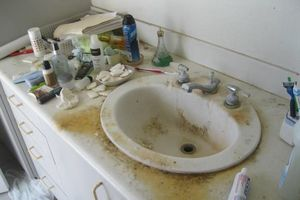 Photo #18: FLAT RATE HOUSE CLEANING DEALS!