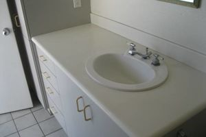 Photo #17: FLAT RATE HOUSE CLEANING DEALS!