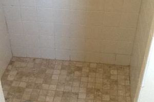 Photo #13: FLAT RATE HOUSE CLEANING DEALS!