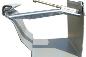 Photo #2: Seamless Gutters $5.00