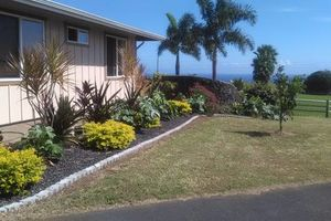 Photo #8: Landscape irrigation systems and planting service