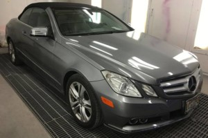 Photo #23: PAINT YOUR CAR TODAY! ONLY $300-CUSTOM INNOVATIONS