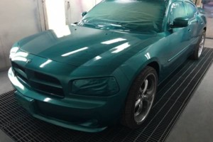 Photo #16: PAINT YOUR CAR TODAY! ONLY $300-CUSTOM INNOVATIONS