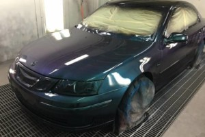 Photo #14: PAINT YOUR CAR TODAY! ONLY $300-CUSTOM INNOVATIONS