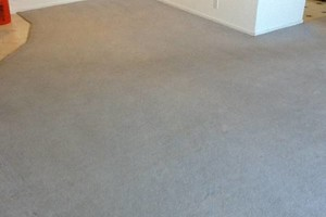 Photo #3: TRU SHINE. CARPET STEAM CLEANING (PRICES LISTED)