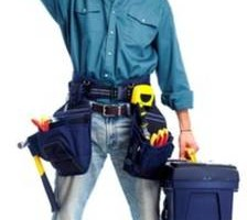 Photo #1: MAUI ELECTRICIAN. Dependable & Affordable Electrical Services