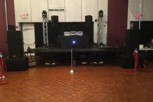Photo #7: Affordable - Sound System Rental